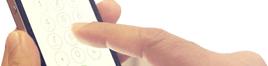 Parafie Rzeszów - aplikacja mobilna